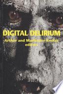 Digital Delirium Book