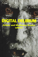 Pdf Digital Delirium