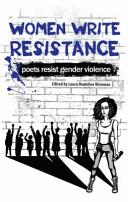 Women Write Resistance Book PDF