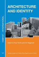 Architecture and Identity [Pdf/ePub] eBook