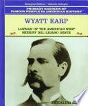 Waiting For Wyatt Pdf [Pdf/ePub] eBook