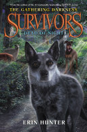 Pdf Survivors: The Gathering Darkness #2: Dead of Night