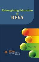 Reimagining Education   Reva