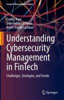 Understanding Cybersecurity Management in FinTech