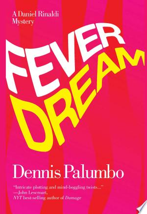 Download Fever Dream Free Books - Read Books