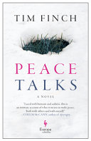 Read Online Peace Talks For Free