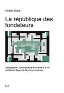 Pdf La république des fondateurs Telecharger