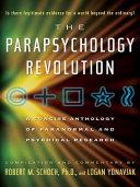 The Parapsychology Revolution