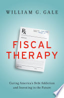 Fiscal Therapy