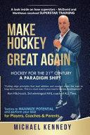 Make Hockey Great Again