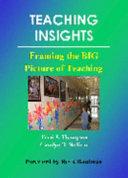 Teaching Insights
