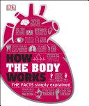How the Body Works Pdf/ePub eBook