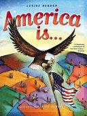 America Is