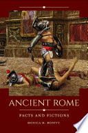 Ancient Rome  Facts and Fictions