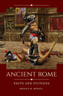 Ancient Rome: Facts and Fictions Pdf/ePub eBook