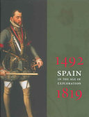 Pdf Spain in the Age of Exploration, 1492-1819