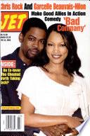 10 juni 2002