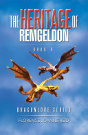 The Heritage of Remgeldon Pdf