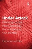 Under Attack Pdf/ePub eBook