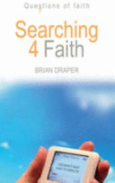 Searching 4 Faith