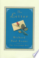 The Letter Book