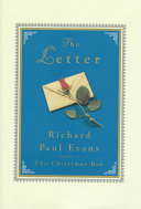 Pdf The Letter