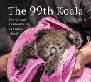 The 99th Koala Pdf