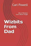 Wizbits from Dad ebook