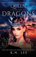 Queen of the Dragons