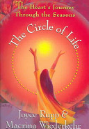 The Circle Of Life Book PDF