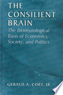 The Consilient Brain Book