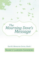 The Mourning Dove'S Message [Pdf/ePub] eBook