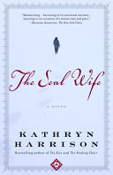 The Seal Wife