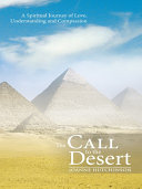 The Call to the Desert Pdf