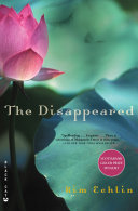 The Disappeared - Seite 234