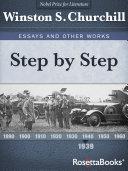 Step by Step  1939