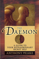 The Daemon Book