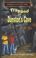 Trapped in Dunston s Cave