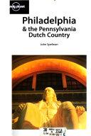 Philadelphia   the Pennsylvania Dutch Country