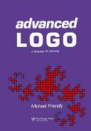 Advanced Logo Pdf/ePub eBook