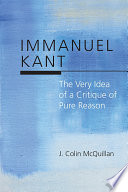 Read Online Immanuel Kant For Free