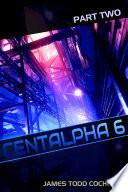 Centalpha 6 Part Ii
