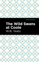 The Wild Swans at Coole  collection  Book
