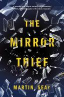 The Mirror Thief [Pdf/ePub] eBook