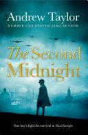 Pdf The Second Midnight