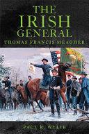 The Irish General Pdf/ePub eBook