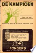 3 feb 1940