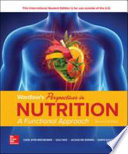 Wardlaws Perspectives in Nutrition