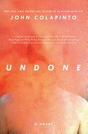 Pdf Undone