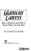 Glamour Careers